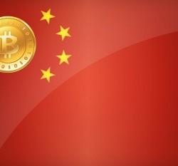 bitcoin_china_350x233