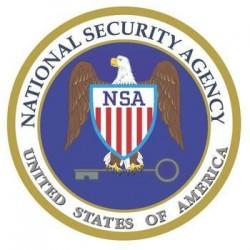 nsa_col_logo