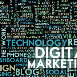 Fifteen_Reasons_Digital_Marketing_Works_for_Us...and_Not_For_You