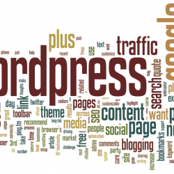 tag_cloud_for_wordpress_tags_google_plus_pages_targeted_web_traffic