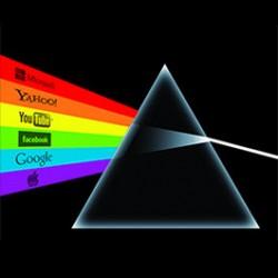 prism-square_0