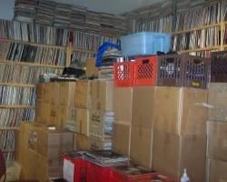 hoarding-300x200