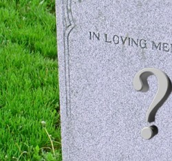 grave-474x234