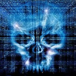 Cyber-Attack_1