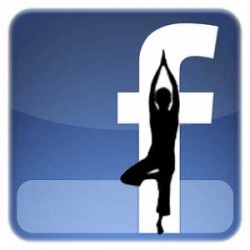 facebook-yoga-logo1