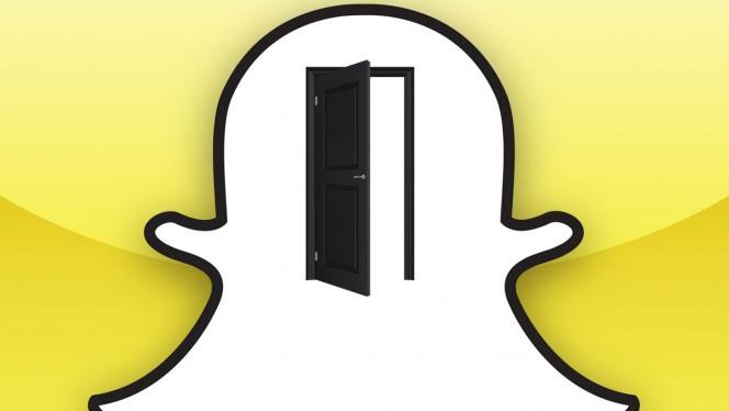 free way to hack someones snapchat