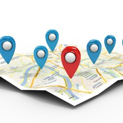techfiniti-local-search-seo