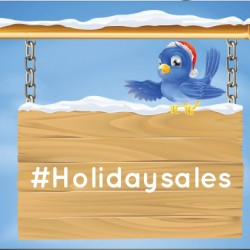 2014 holiday Twitter tips image
