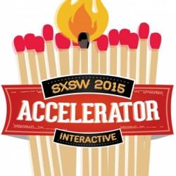 accelerator2015