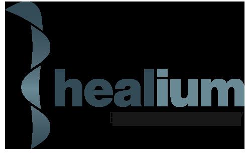healium-logo-lg-hdr