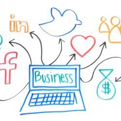 7563.Business-Social-Media