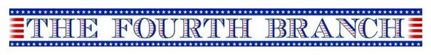 fourthbranch