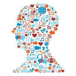 social-media-profile