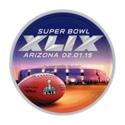 super-bowl-xlix-2015-3