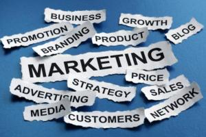 marketing-thinkstock-800-300x200