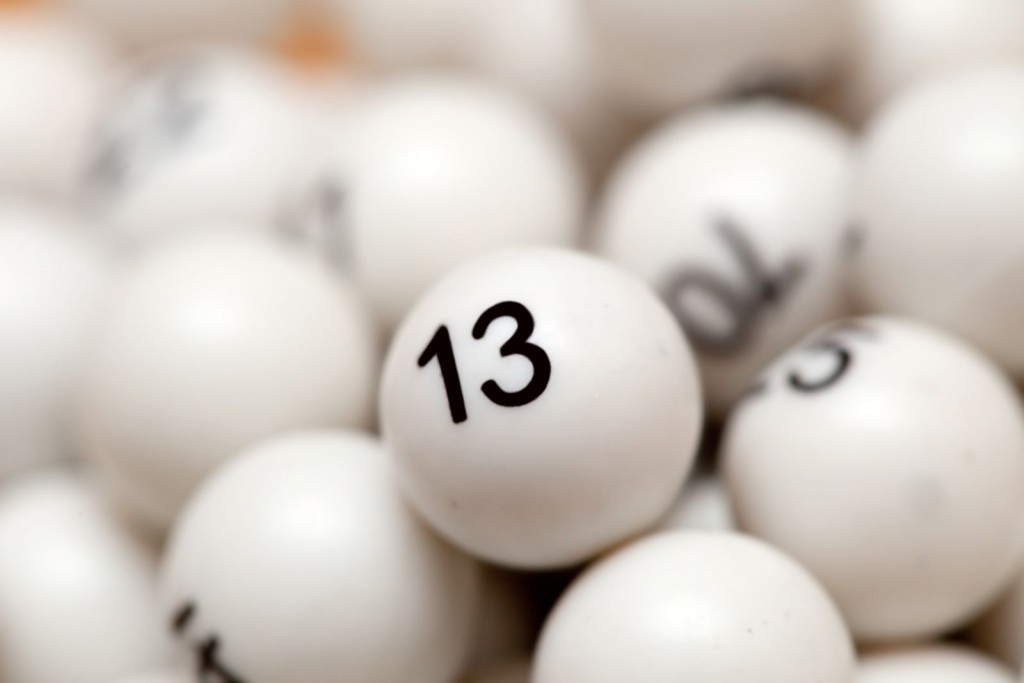number13ball