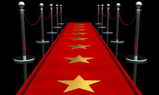 red-carpet-award