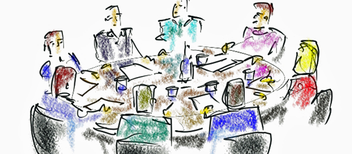 meeting_cartoon