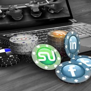 social-media-in-online-gambling