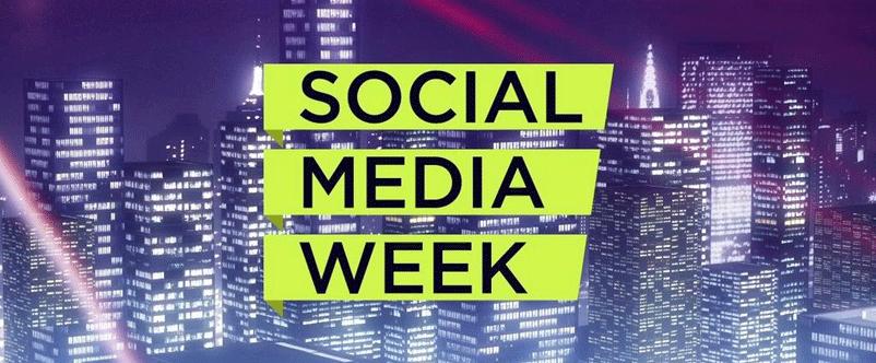 social-media-week-2015