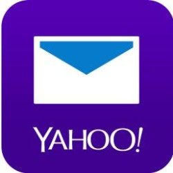 yahoo-purple_icon