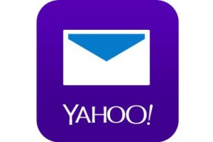 yahoo-purple_icon