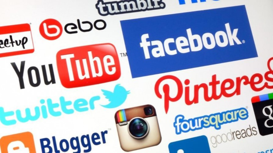 social-media-logos-895x503
