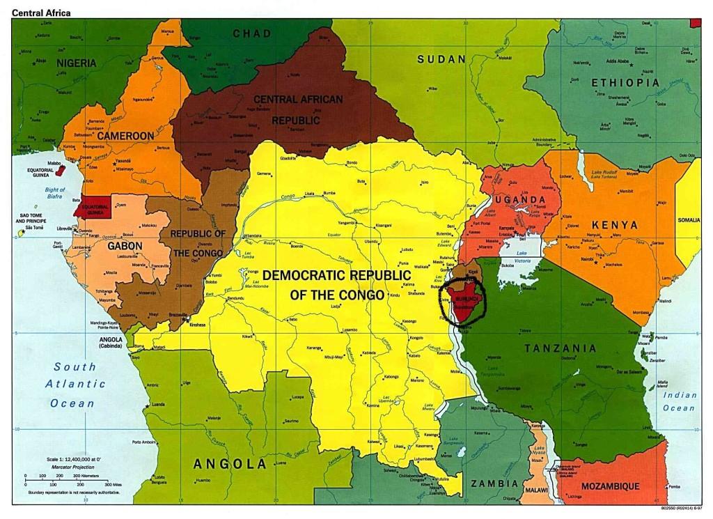 Burundi-circled4