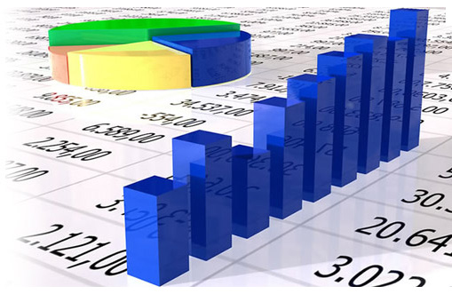retail-analitics