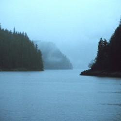 Peril_Strait,_Alaska,_1991