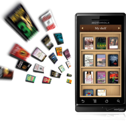 eBook-Reader-Apps-for-Android-Phones