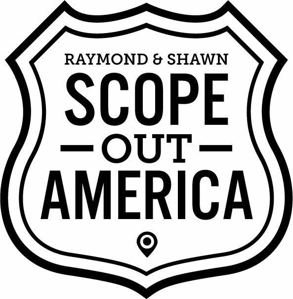 Scope-Out-America