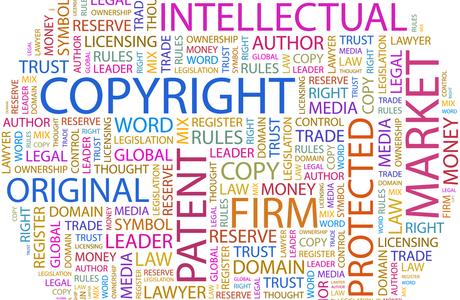 medium_bigstock-COPYRIGHT-Word-collage-on-whi-13236494