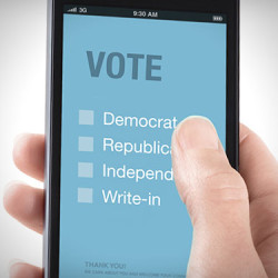 online-voting-security-vs-expediency-showcase_image-6-i-2489