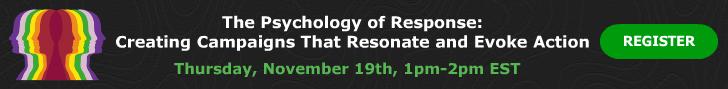ResponsePsychologyWebinar