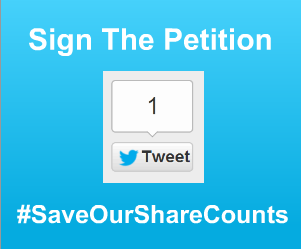 SaveShareCounts