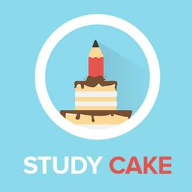 studycake