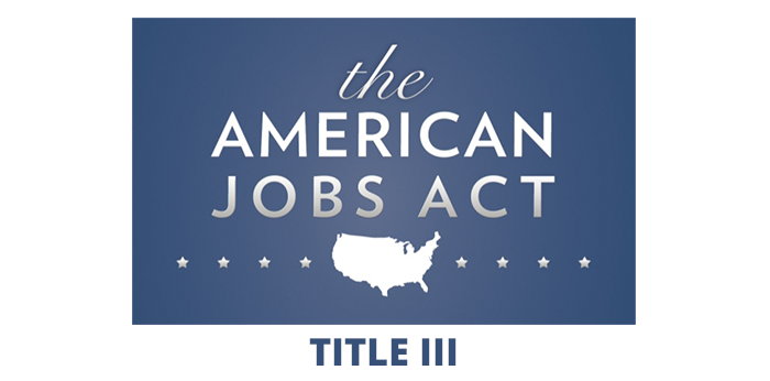 title-3-jobs-act