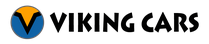 vikingcars