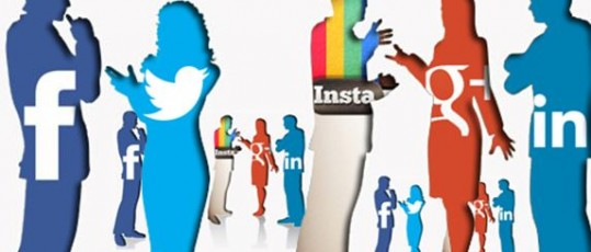 Social-Media-at-Trade-Shows-539x230