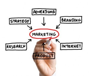 boost-digital-marketing-success-online-300x258