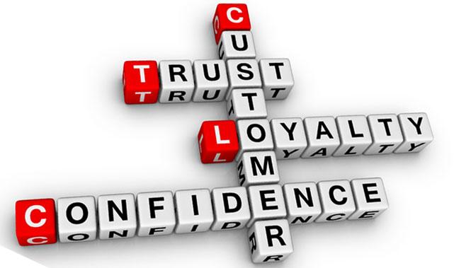 customer-confidence
