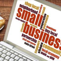 improve_small_business_customer_service