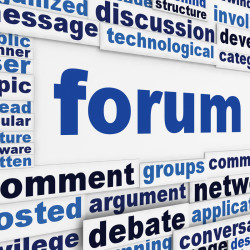 proper-ethics-online-forums