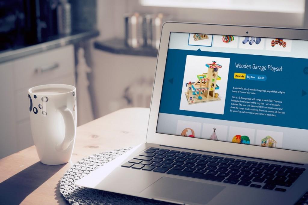 Gift-Company-Website-Mockup-1170x779