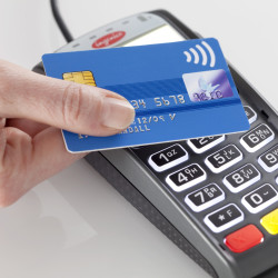contactless_card_payment