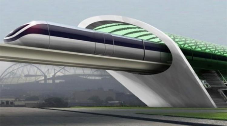 Hyperloop-749x415