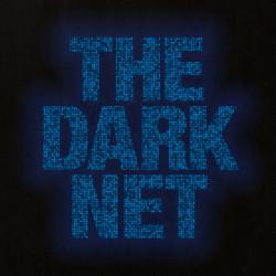 darknet21