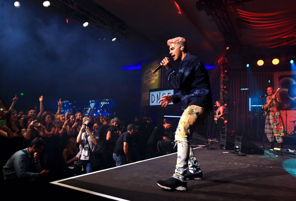 screenshot_2571