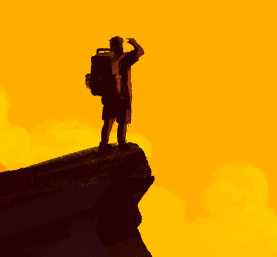 screenshot_2572